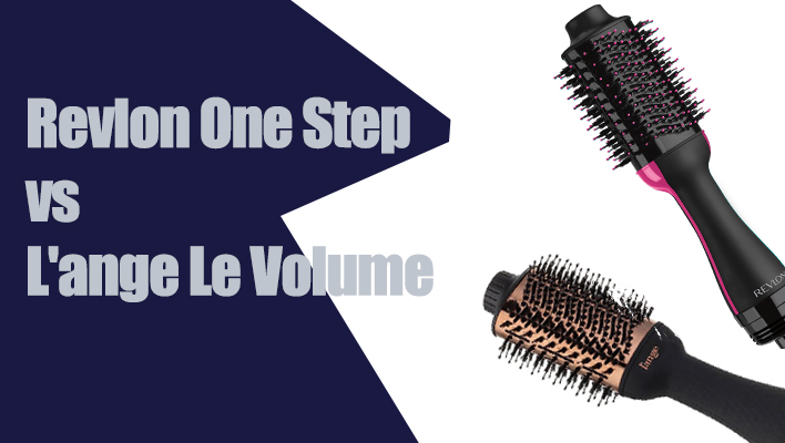 revlon-one-step-vs-lange-le-volume-hair-dryer-brush