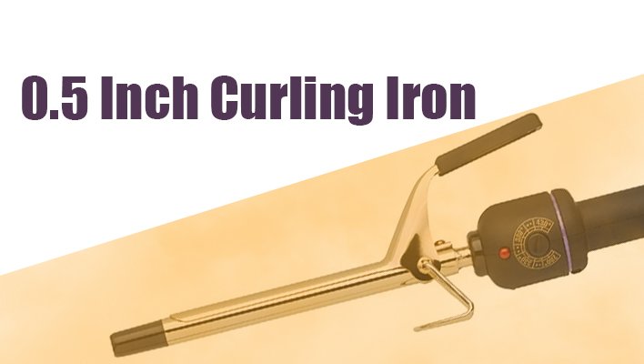 0-5-inch-curling-iron