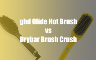ghd-glide-hot-brush-vs-drybar-brush-crush