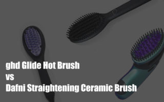 ghd-glide-vs-dafni-straightening-hot-brush