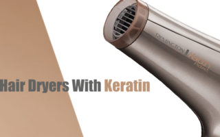 hair-dryer-with-keratin