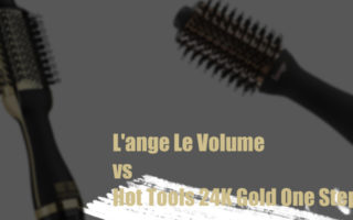 lange-le-volume-vs-hot-tools-24K-gold-one-step-dryer-brush