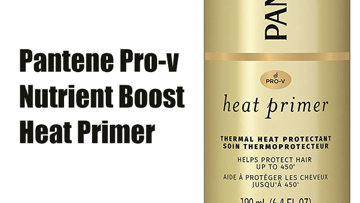 pantene-pro-v-heat-primer-review