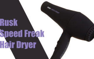 rusk-speed-freak-hair-dryer-review