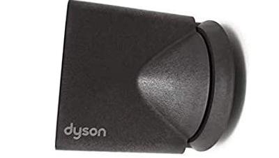 dyson-dryer-nozzle-magnetic