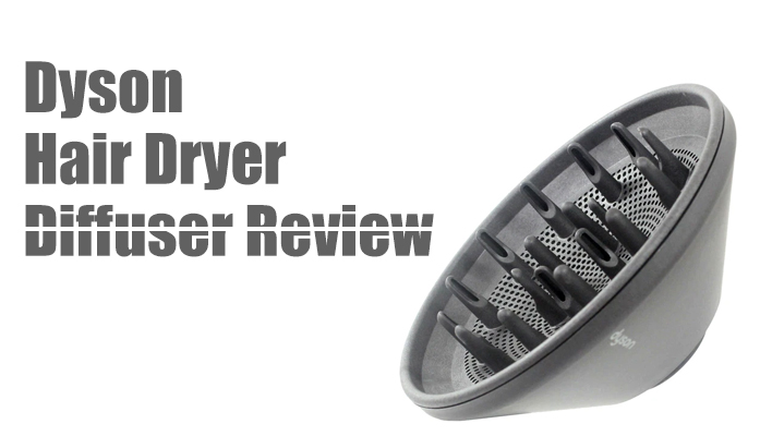 dyson-hair-dryer-diffuser-review