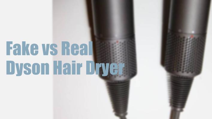 fake-vs-real-dyson-hair-dryer