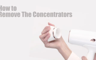 how-to-remove-concentrator-from-t3-hair-dryer