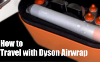 how-to-travel-with-dyson-airwrap