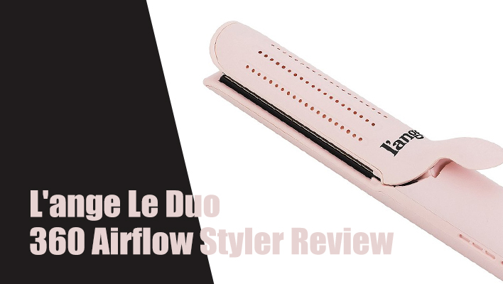 lange-le-duo-360-airflow-styler-review