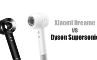 xiaomi-dreame-hair-dryer-vs-dyson-supersonic