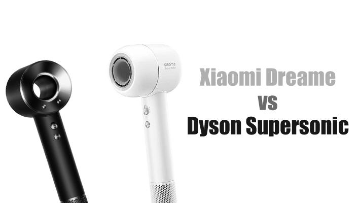 xiaomi-dreame-hair-dryer-vs-dyson-supersonic