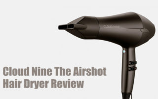 cloud-nine-the-airshot-hair-dryer-review