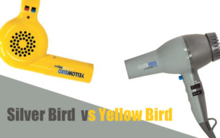 conair-silver-bird-hair-dryer-vs-yellow-bird