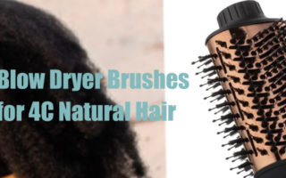 blow-dryer-brush-for-4c-natural-hair