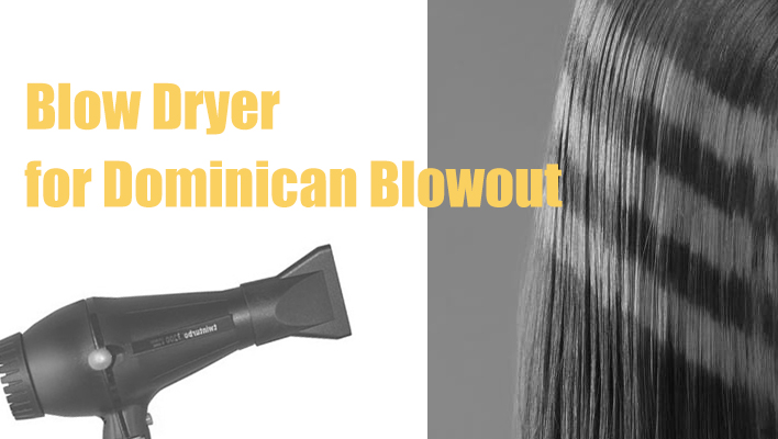 blow-dryers-used-in-dominican-blowout-salons