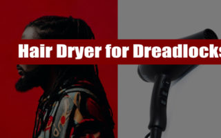 hair-dryer-for-dreadlocks-locs