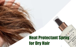 heat-protectant-spray-for-dry-hair