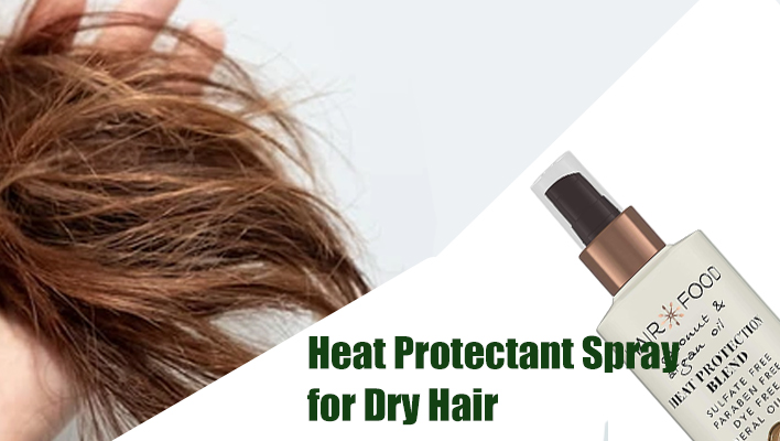 heat-protectant-spray-for-dry-hair