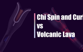 chi-spin-and-curl-vs-lava
