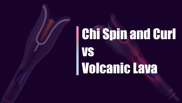 chi-spin-and-curl-vs-lava