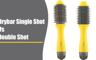 drybar-single-shot-vs-double-shot-blow-dryer-brush