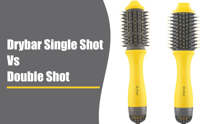 drybar-single-shot-vs-double-shot-blow-dryer-brush