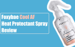 foxybae-heat-protectant-spray-review