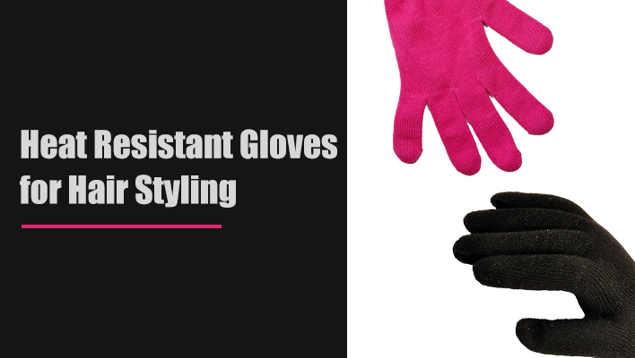 heat-resistant-gloves-for-hair-styling