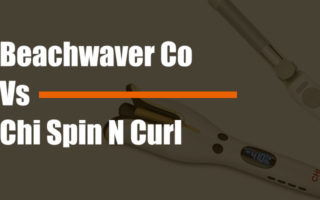 Beachwaver-Co-Vs-Chi-Spin-N-Curl-curling-iron