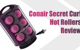 conair-infiniti-pro-secret-curl-review