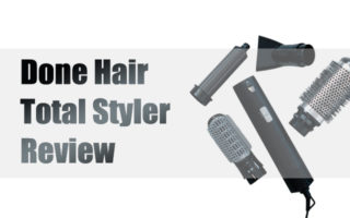 done-hair-total-styler-review