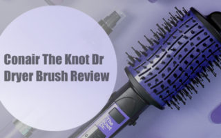 the-knot-dr-conair-reviews-vs-revlon