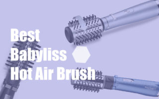 best-babyliss-hot-air-brush