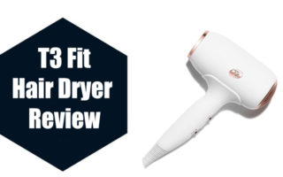 t3-micro-fit-hair-dryer-review