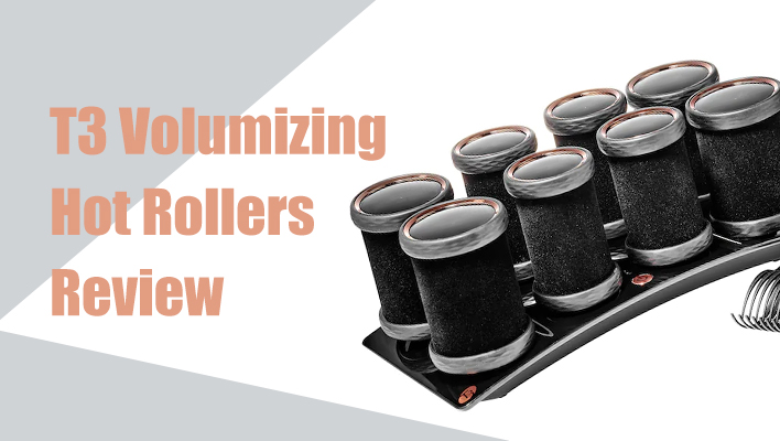 t3-volumizing-hot-rollers