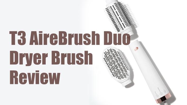 t3-airebrush-duo-dryer-brush-review