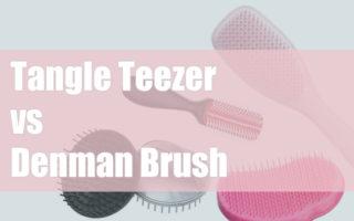 tangle-teezer-vs-denman-brush
